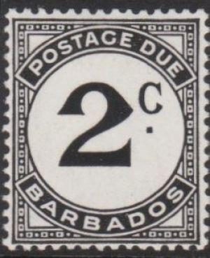 Barbados D5a