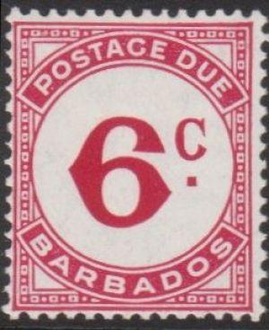 Barbados D6a