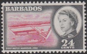 SG308.jpg