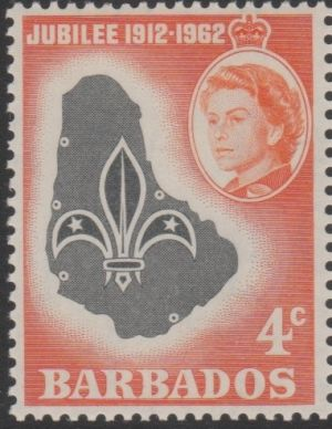 SG309.jpg