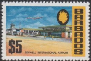 SG414.jpg