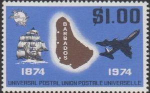 SG504.jpg