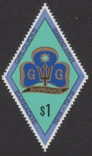 SG608.jpg