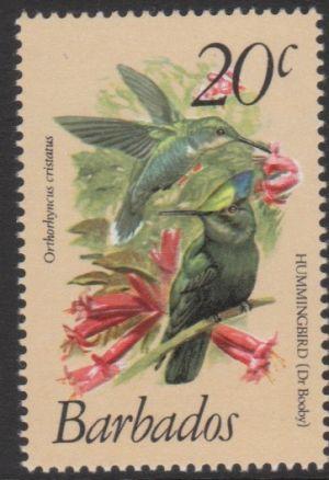 SG628.jpg