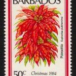 Barbados SG759