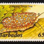Barbados SG773A