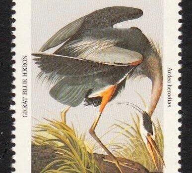 Barbados SG786