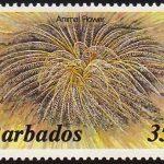 Barbados SG800A