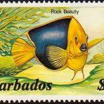 Barbados SG808A