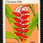 Barbados SG830