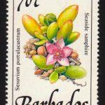 Barbados SG900