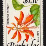 Barbados SG902