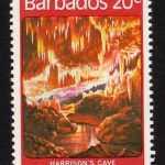 Barbados SG690