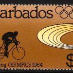 Barbados SG748