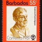 Barbados SG680