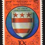 Barbados SG714