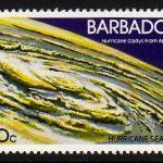 Barbados SG686